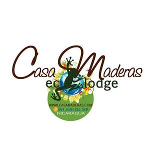 http://www.casamaderas.com/en/home