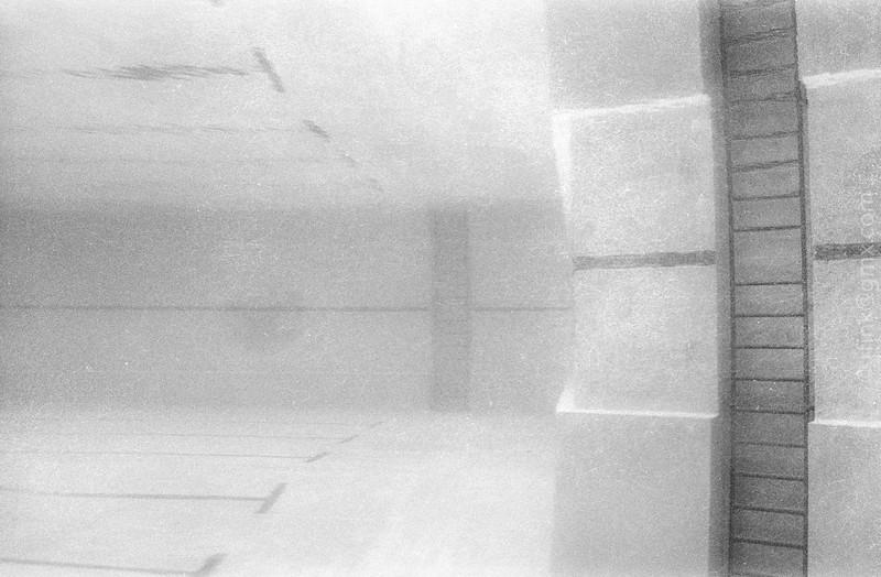 1979-04 079 sw.jpg