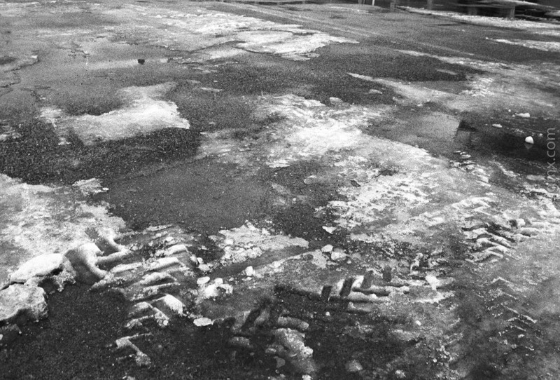 1979-03 068 sw.jpg