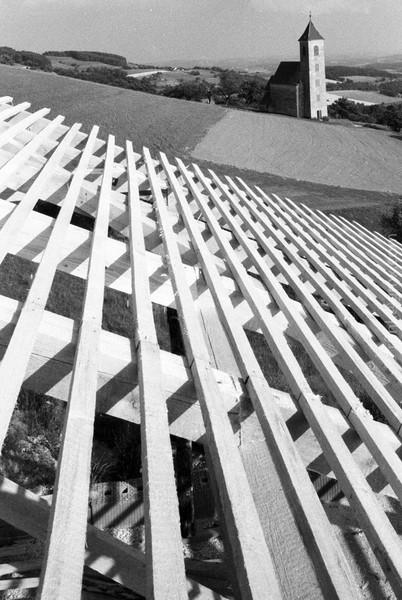 1978-08 095 sw.jpg