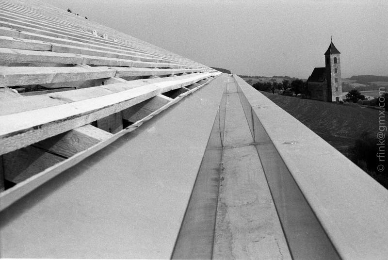 1978-08 081 sw.jpg