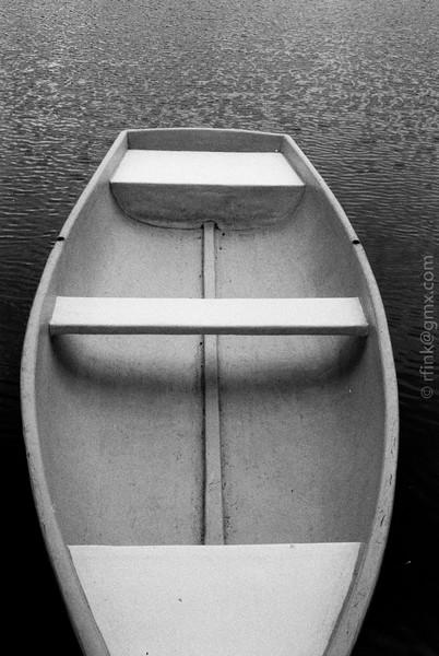 1979-05 016 sw.jpg