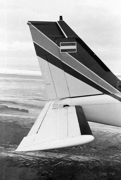 1979-03 036 sw.jpg