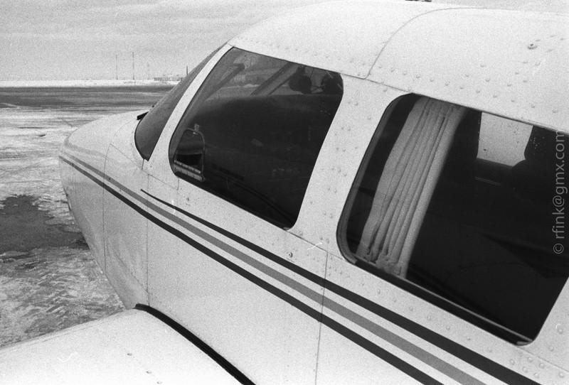 1979-03 039 sw.jpg