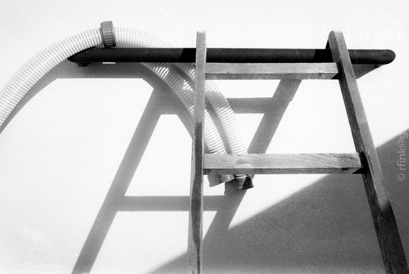 1979-04 042 sw.jpg