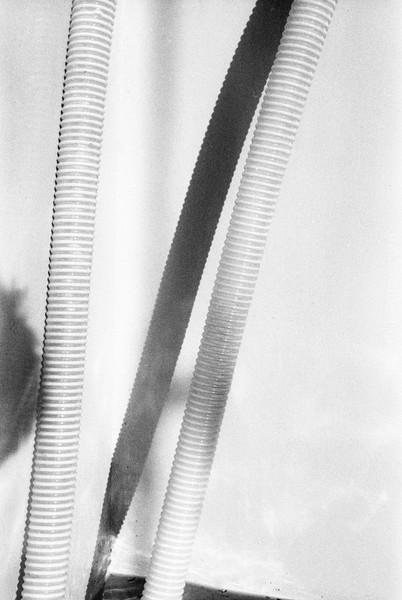 1979-04 048 sw.jpg