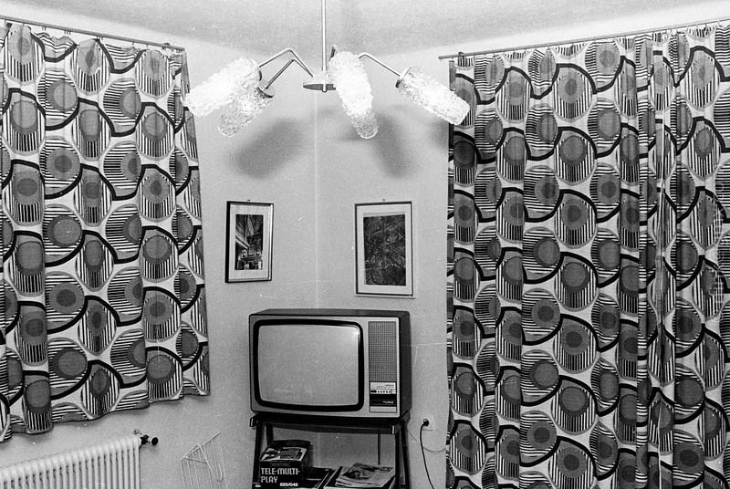 1981-05 013 sw.jpg