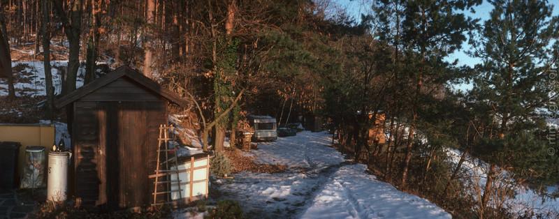 1997-02 074 dia pan.jpg