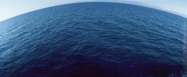 1998 On Ship