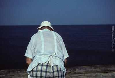 1999 Fishermen