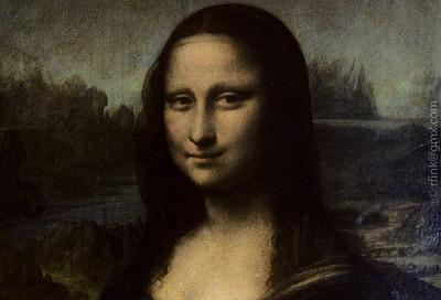 1999 Louvre