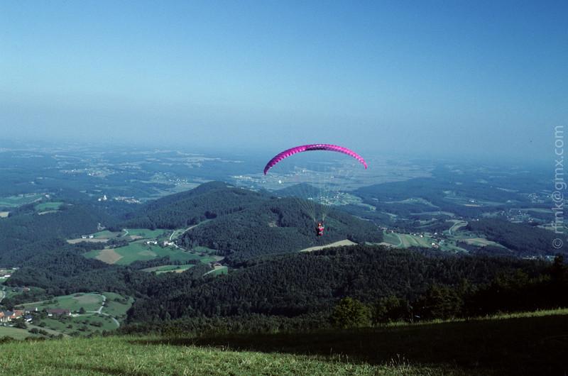 1993-07 070 dia F08.jpg