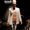 2013 Esé Azénabor Fashion Show