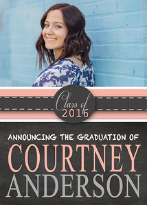 GraduationAnnouncement04