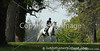 Theme:  Framed<br /> Kentucky Horse Park