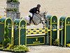 Theme:  Gray<br /> Rolex Kentucky 3-Day Event, 2011