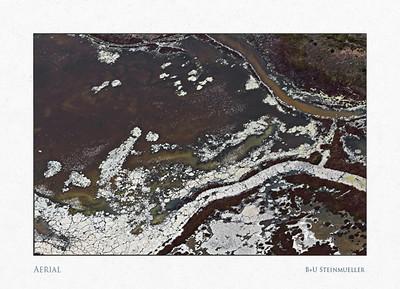 Aerials 2011