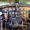 """""""THE B-17 FRONT OFFICE"""""""