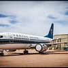 """""""BOEING 737-300"""""""