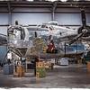 """""""THE B-24 BUNGAY BUCKAROO"""""""