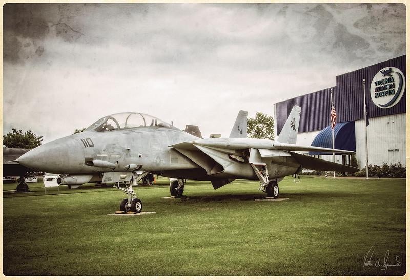 """""""F-14 TOMCAT"""""""