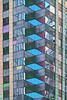 cityscape 1673 jpg  med res copy_2