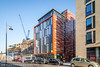20160510 Edinburgh Arches 014