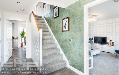 20171109 Barratt Homes - Langdale View 008
