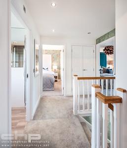 20171109 Barratt Homes - Langdale View 010