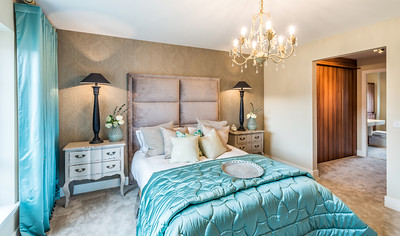 20140127 Cala Homes - Dargavel Village 014