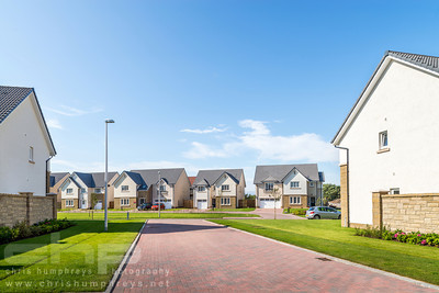 20130904 Cala Homes - Kirk Green 013