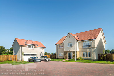 20130904 Cala Homes - Kirk Green 012