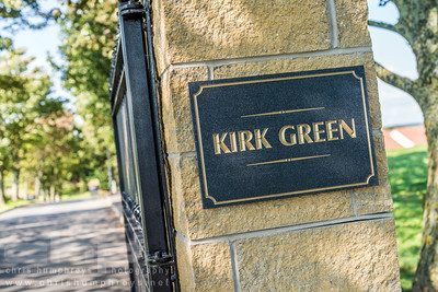 20130904 Cala Homes - Kirk Green 003