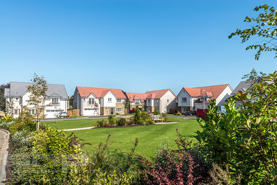 20130904 Cala Homes - Kirk Green 004