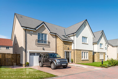 20130904 Cala Homes - Kirk Green 009