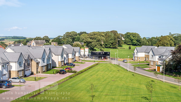 20130904 Cala Homes - Kirk Green 030