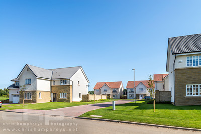 20130904 Cala Homes - Kirk Green 010