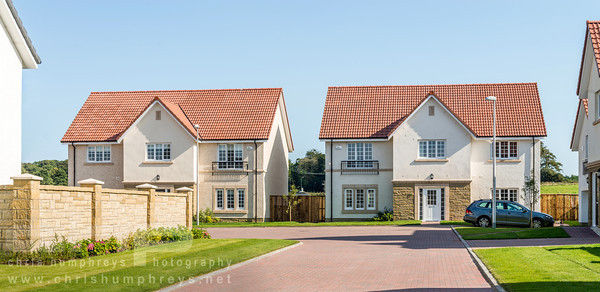 20130904 Cala Homes - Kirk Green 020