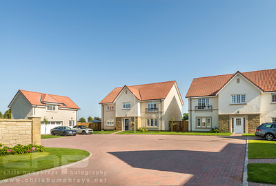 20130904 Cala Homes - Kirk Green 011