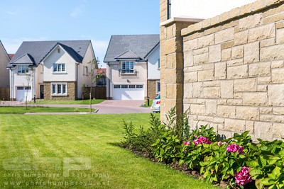 20130904 Cala Homes - Kirk Green 019