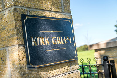 20130904 Cala Homes - Kirk Green 002