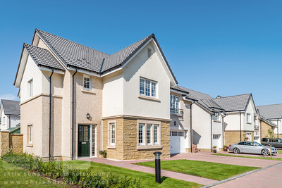 20130904 Cala Homes - Kirk Green 007