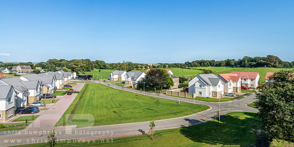 20130904 Cala Homes - Kirk Green 022