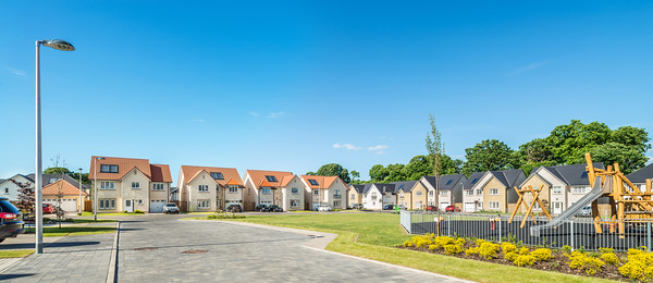 20130619 Cala Homes - Larkfield 006