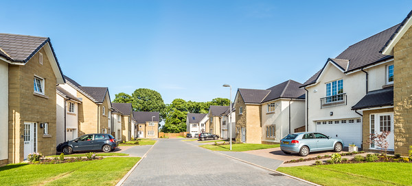 20130619 Cala Homes - Larkfield 012