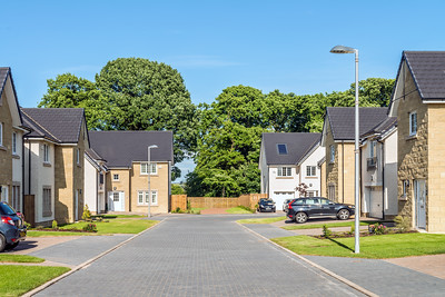 20130619 Cala Homes - Larkfield 014