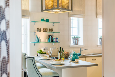 20131108 Cala Homes - The Collection 016
