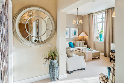 20131108 Cala Homes - The Collection 009