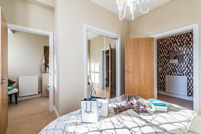 20131108 Cala Homes - The Collection 007