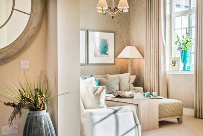 20131108 Cala Homes - The Collection 012